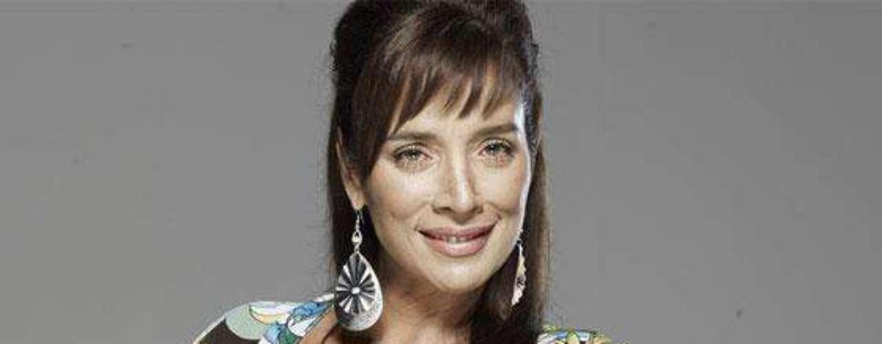 Lully Bosa: protagonizó un escándalo por cuenta de un vídeo que salió al a luz pública gracias a Graciela Torres ('la negra candela'). En el vídeo la actriz sostiene relaciones sexuales con su pareja de ese tiempo.