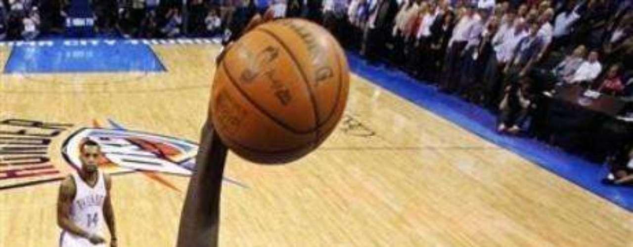 Desde 1997 Kevin Garnett fue seleccionado para jugar todos los All Star. Suma 127 millones de euros (US$ 165 millones).