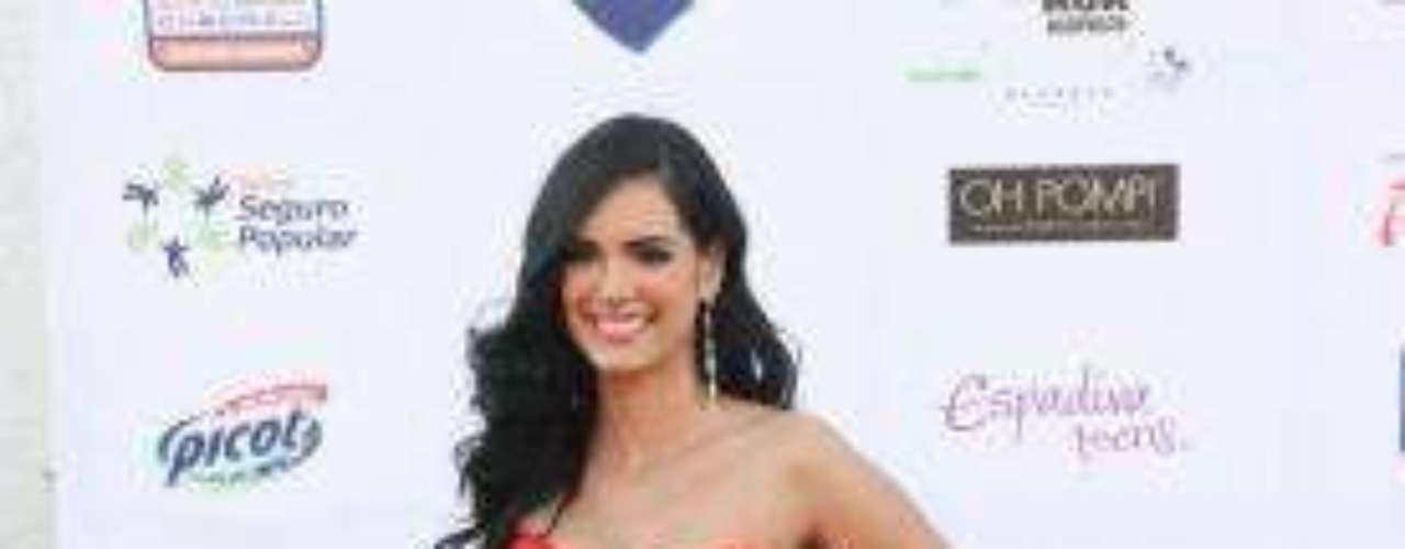 Síguenos en Facebook - Twitter¡Ganadores! Estos fueron los triunfadores de los Premios TVyNovelas 2012    Jorge Salinas con premio y pleito en los TVyNovelas¿Por qué Anahí no llegó a los premiosTVyNovelas?     Actores en México se pierden a Bichir en los Oscar, por andar en los TVyNovelas