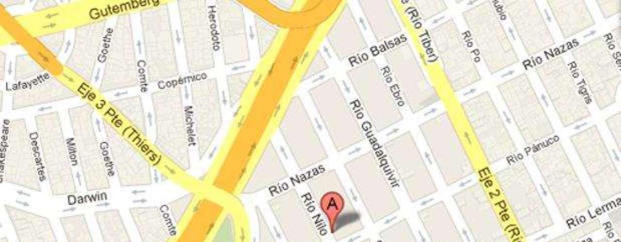 Con siete años de experiencia Bistro Arlequín se ha posicionado en el gusto de los mexicanos y extranjeros. ¿Quieres conocerlo? te recomendamos que hagas reservación porque el lugar es pequeño. Dirección: Río Nilo #42, entre Río Pánuco y Lerma, Colonia Cuauhtémoc. Teléfono: 52 07 56 16.Reseña de Diana Féito.