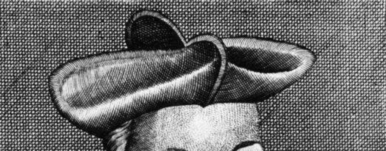 """Nostradamus. Las predicciones de Nostradamus aparecen casi todos los años, debido a que sus escritos sufren diferentes interpretaciones según quién los lea. Pero, en 1999 hubo una de las más famosas. La cuarteta decía: """"El año 1999, séptimo mes / Desde el cielo vendrá el gran rey de terror"""". Muchos estudios coincidían que la cuarteta se refería a agosto de 1999."""