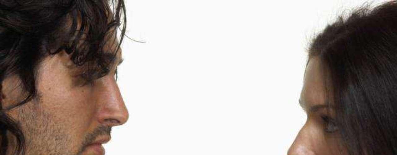 Es así como el inicio de una relación con sexo puede obviar información valiosa sobre la pareja que va descubriéndose poco a poco y sin afán, como pueden ser los gustos de cada uno, las preferencias y lo que ambos esperan de un encuentro íntimo, además de proporcionar un espacio para fantasear, tener la ilusión de cómo será ese encuentro, así como la preparación previa del cuerpo y el atuendo que permita hacer de esta ocasión todo un acontecimiento.