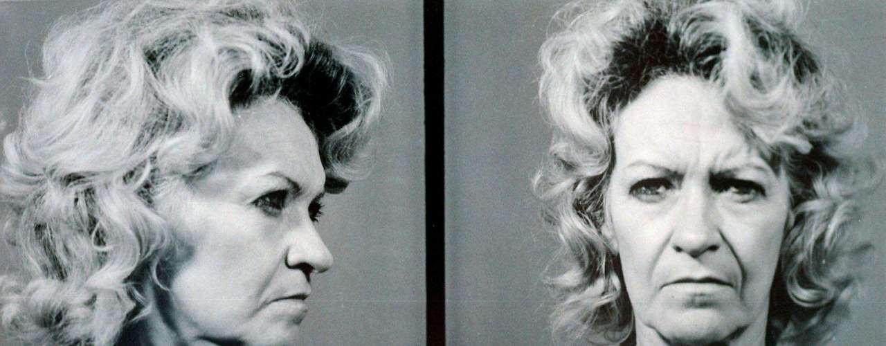 Si bien la mayoría de reos es masculina, se han ejecutado mujeres, como Betty Lou Beets, quien fue ejecutada el 24 de febrero de 2000. La mujer había sido condenada por asesinar a su 5to esposo.