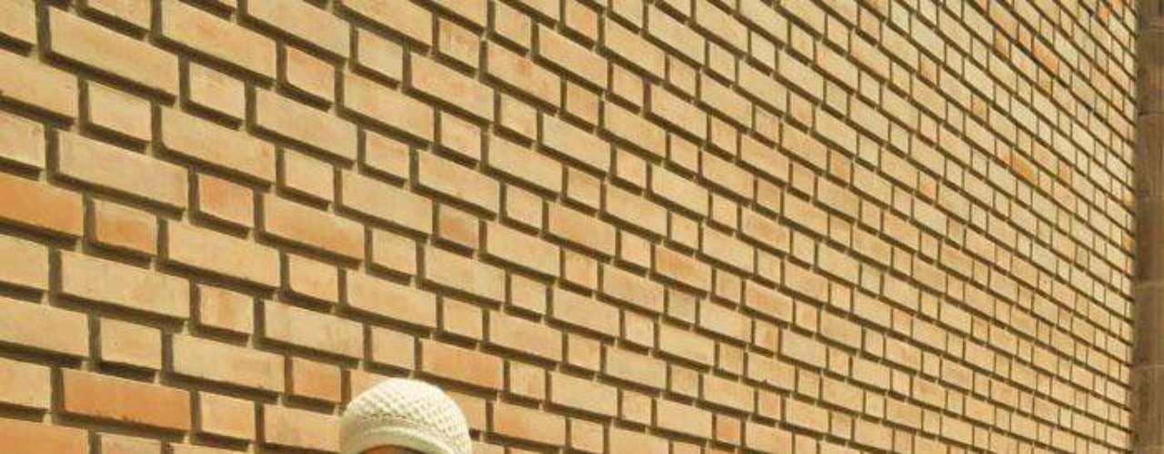 """Tana está esperando con ansias la pasarela de Claudia Jimenez en La Semana de la Moda de Lima. """"Me parece que maneja muy bien el concepto de colección y me encanta su estilo tan femenino"""". (Visítala aqui: www.lecoquelicotblog.com)"""