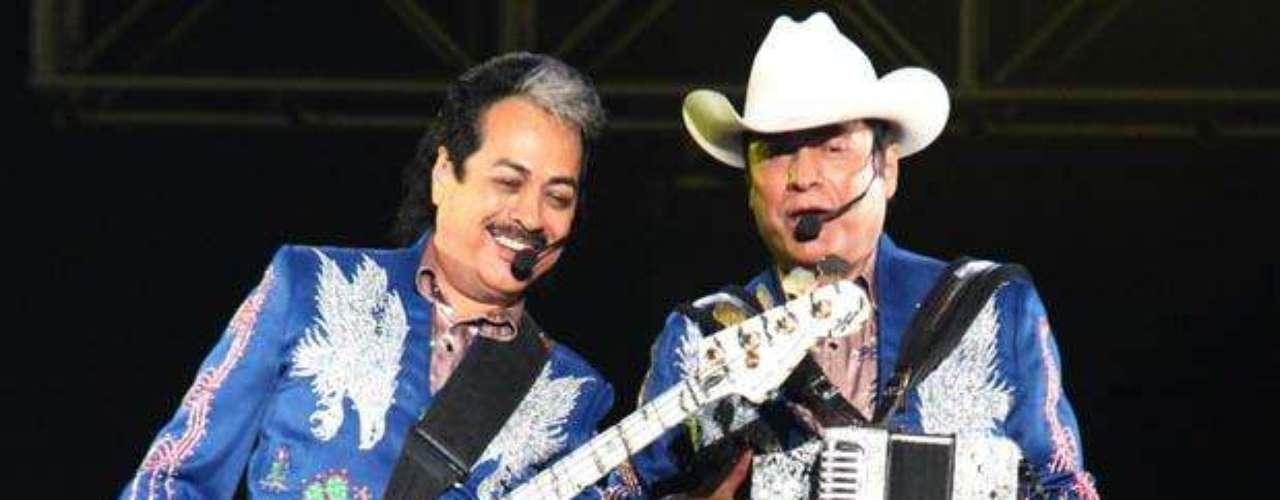 Los Tigres del Norte sobresalen en el cartel de estrellas del reg-mex que tendrá el Festival Acapulco, que se realizará del 13 al 19 de mayo en varios puntos del hermoso puerto mexicano.