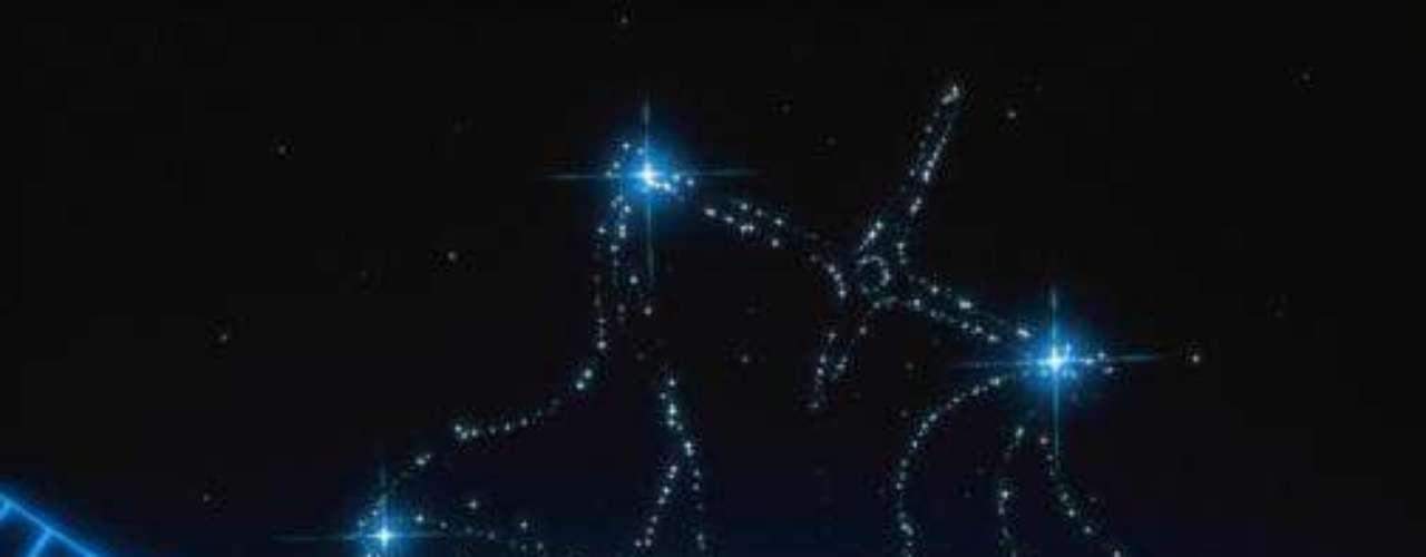 Libra. Nacidos entre septiembre 24 a octubre 23. Es el séptimo signo del zodíaco y está simbolizado por la balanza. Los astrólogos consideran a las personas cuyo nacimiento tiene lugar entre el 23 de septiembre y el 22 de octubre como pertenecientes al signo solar de Libra. El planeta Venus gobierna a Libra que es un signo de aire. Por ser hijo de la balanza puede ser equilibrado o totalmente inestable. El hombre es seductor, hipersensible e intuitivo. La mujer por el contrario es contestataria. Este signo no es compatible con Cáncer, Capricornio y Sagitario.