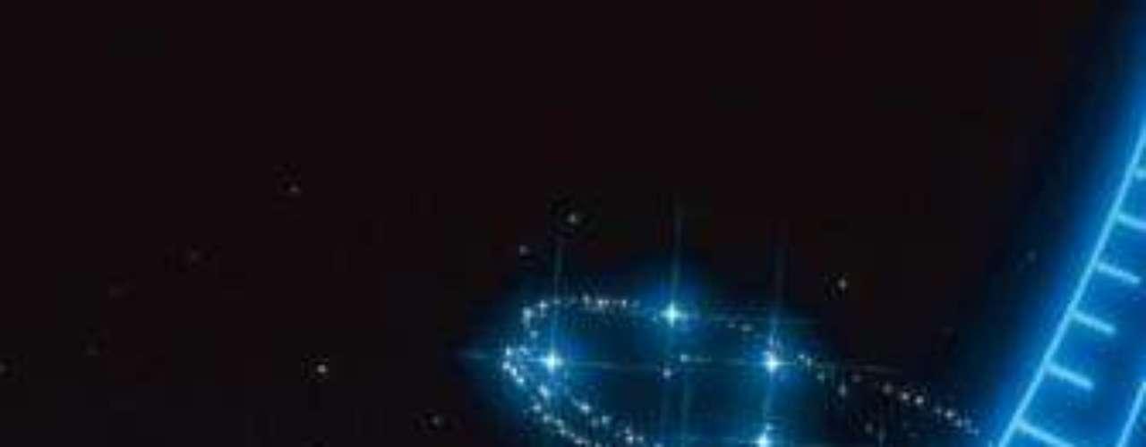 Piscis. Nacidos entre febrero 20 y marzo 21. El último signo del zodíaco, está simbolizado por dos peces. Según los astrólogos, las personas nacidas entre el 19 de febrero y el 20 de marzo pertenecen a este signo. Es un signo de agua, regido por el planeta Neptuno. Los astrólogos definen a los piscianos como personas sensibles, emotivas, alegres, impresionables, soñadoras, creativas, espirituales y místicas. Muestran tendencia al idealismo y en ocasiones el mundo real les resulta demasiado duro y desagradable. Para evadirse de la realidad, se encierran en sus sueños y fantasías y se vuelven evasivos.