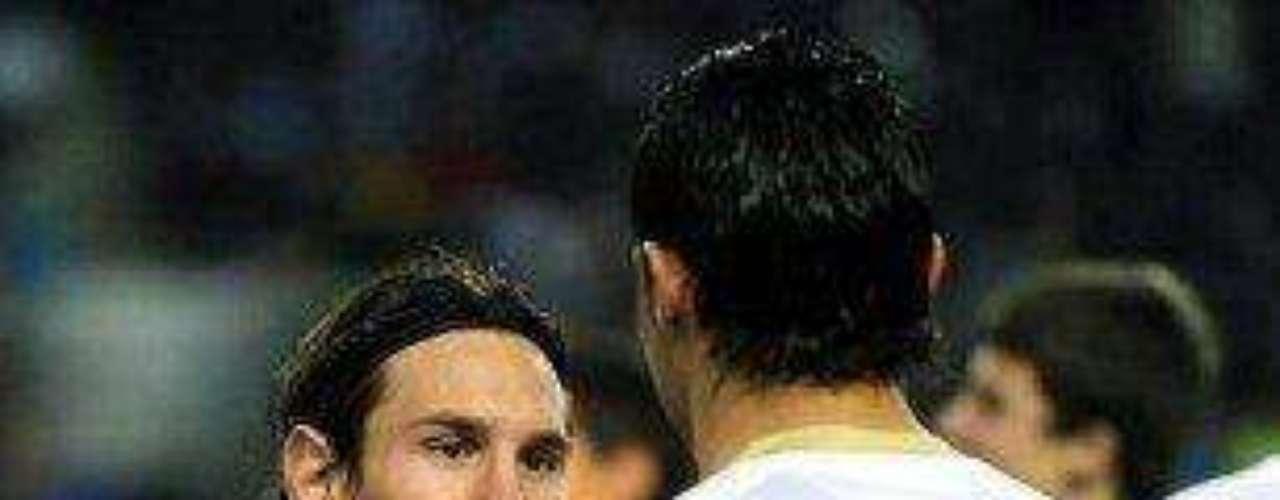 El defensa español erró un cobro en la tanda de penaltis decisivos en la semifinal de la Champions contra Bayern Múnich. Real Madrid quedó eliminado al perder en esta ronda 3-1.