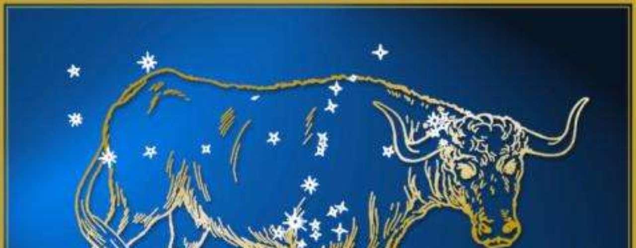 Tauro. Nacidos entre abril 21 y mayo 21. Es el segundo signo del zodíaco y es simbolizado por el toro. Es un signo de tierra y está regido por el planeta Venus, su nombre de la antigua diosa romana de la belleza y el amor. Las personas nacidas entre el 20 de abril y el 20 de mayo son testarudos, mundanos y charlatanes. Las mujeres son buenas administradoras y los hombres algo despilfarradores.