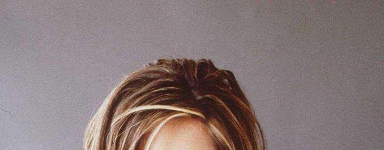 Hoy los actores viven dispares situaciones, una de las que más bonos sacó de esta serie fue Jennifer Aniston, hoy consolidada como una gran actriz de Hollywood, tanto así, que en febrero de este año recibió su estrella en el paseo de la fama.