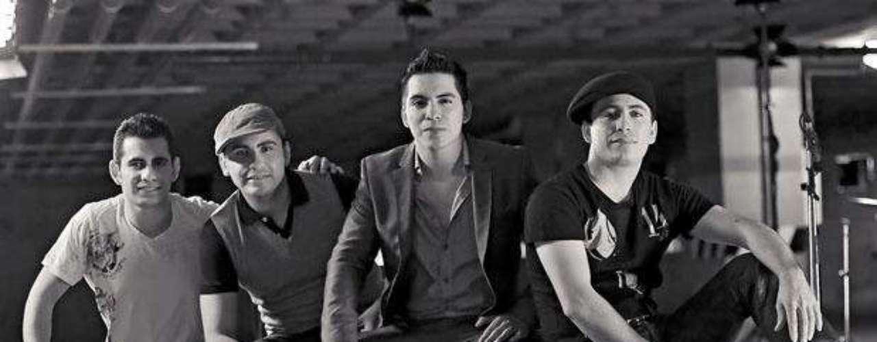 Los Primos de Durango relanzaron el álbum \
