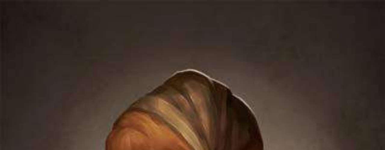 Con motivo del próximo cumpleaños de George Lucas (14 de mayo), 'The Generation Gallery' en Manchester, inglaterra muestra una exposición de diversas ilustraciones de la saga 'La Guerra De Las Galaxias'.