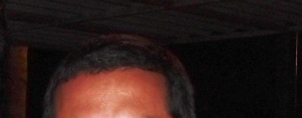 Irónicament,e en el Día Mundial de la Libertad de Prensa, los fotoperiodistas Gabriel Huge, Guillermo Luna y Esteban Rodríguez, este último había trabajado hasta el año pasado como fotógrafo de prensa, fueron hallados desmembrados y presentaban señales de tortura, en Boca de Río, Veracruz, en el este de México, país donde han sido asesinados más de 70 periodistas en los últimos doce años.