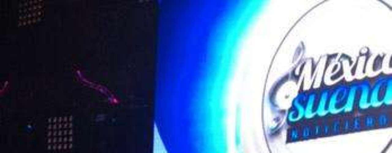 Ante una posible pérdida de la voz, Jorge Medina,vocalista de La Arrolladora Banda El Limón de René Camacho, dejó claro que es un hombre fuerte de campo, que toma los designios del destino con resignación y no le teme a la afonía, pues está listo para cualquier eventualidad, reseñó la agencia Notimex.