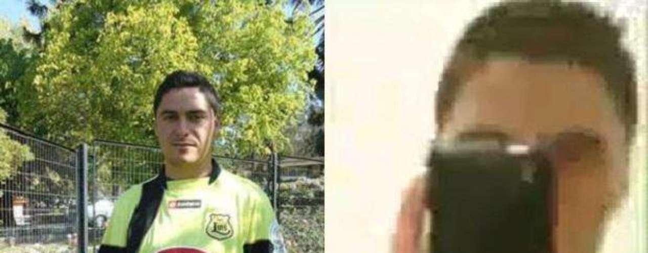 MANUEL NEIRA: En marzo del 2010, la filtración de un video donde aparece Manuel Neira en un baño revolucionaron las redes sociales y a la farándula chilena. Se rumoreó que las imágenes fueron filtradas por una ex pareja de l futbolista que finalizó su relación de mala manera y optó por vengarse del ex de Pamela Díaz.