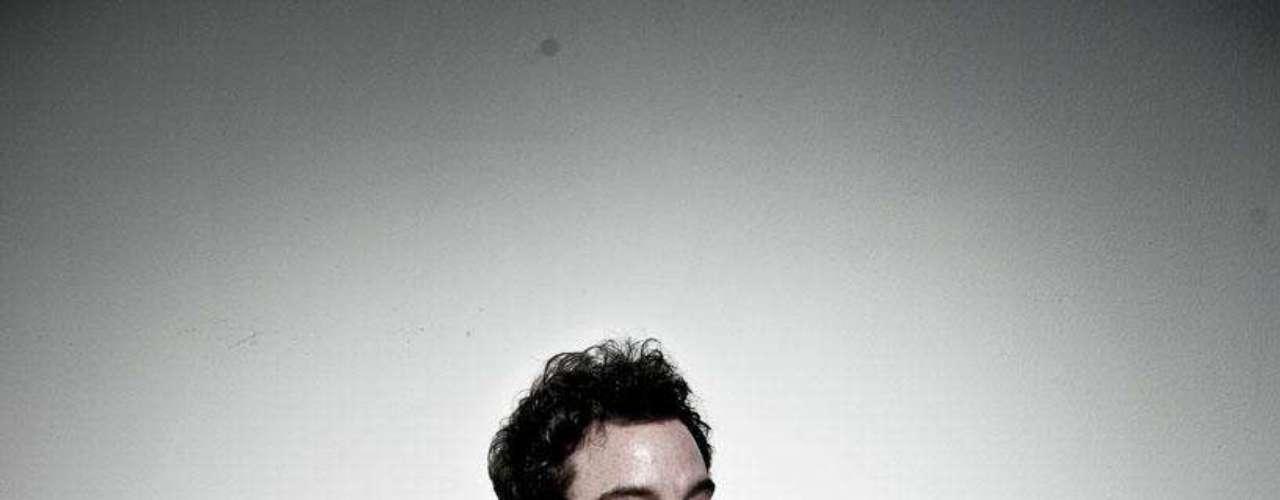 Katastrophe es el primer productor de hip hop transexual. Muy reconocido en Estados Unidos.