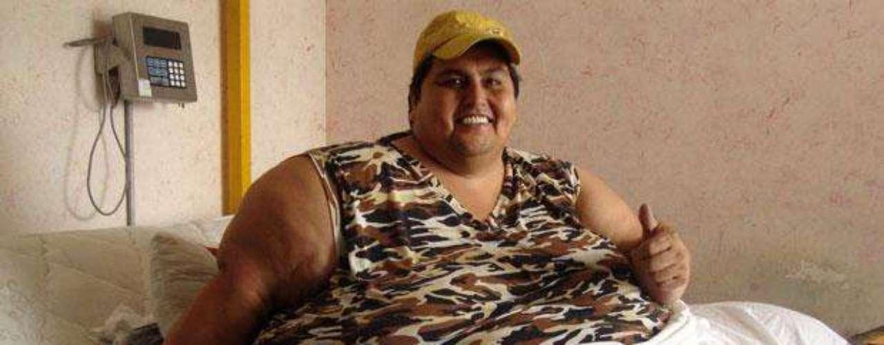 El mundo está engordando. De acuerdo a la OCDE, la obesidad se está convirtiendo en el problema de salud más extendido en los países industralizados. Además hace un llamado a los gobiernos para que instruyan a su población a bajar de peso.