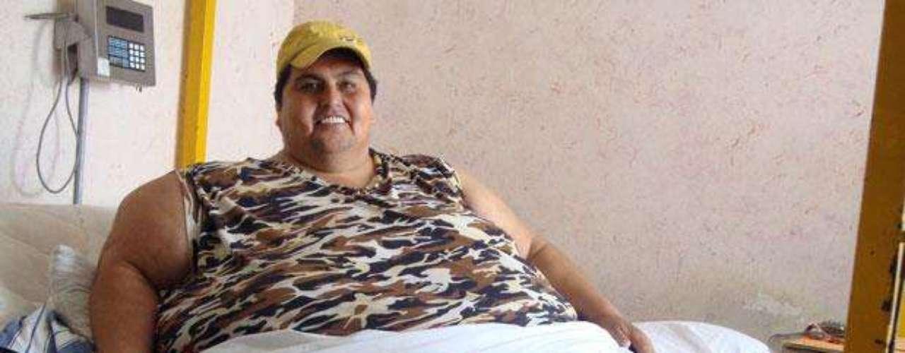 Un reporte de la Organización para la Cooperación y el Desarrollo Económico (OCDE) ubicó a México con la mayor cantidad de obesos a nivel mundial. Reveló que el 30% de la población adulta tiene ese problema y el 69,5% sufre sobrepeso.