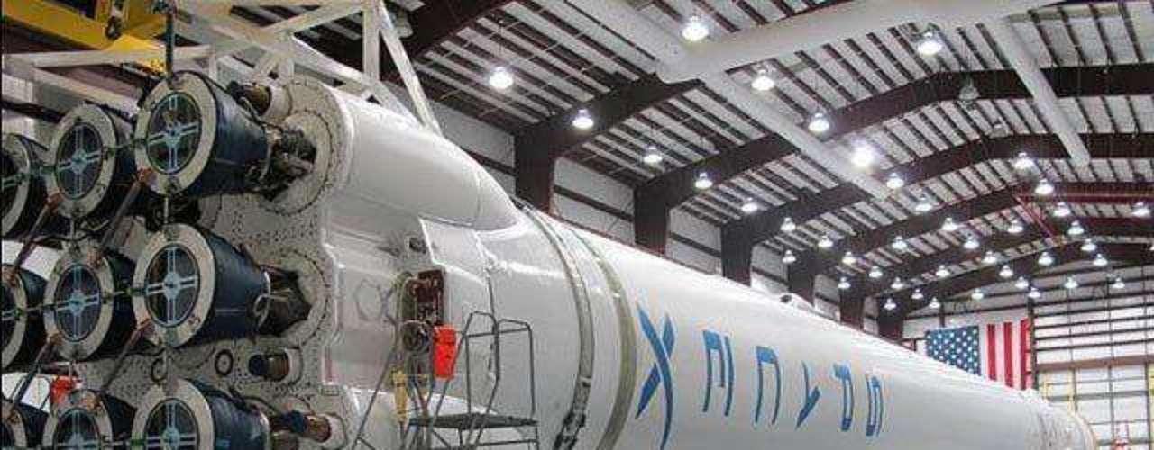 Una vez completada la misión, Dragon se desacoplará de la EEI para regresar a la Tierra. Su amerizaje está programado en el Océano Pacífico frente a las costas de California (oeste).
