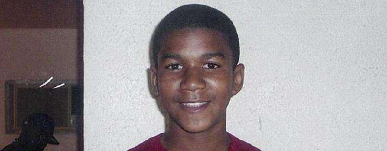 Aunque también investigadores señalan que no hay evidencia de que el joven Martin estuviera involucrado en ninguna actividad criminal.