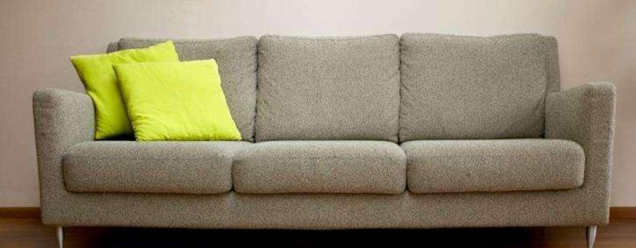 Si vas a decorar tu sala o a renovarla y no estás seguro de la paleta de colores, te ofrecemos esta idea.