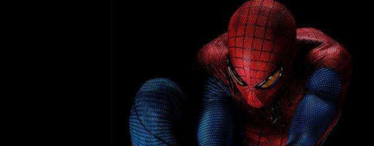 """Marc Webb (""""The Amazing Spider-Man""""): """"Fue probablemente la música. 'Star Wars' hizo que me diera cuenta de cuán importantes son las partituras musicales. Y esto lo he usado de punto de referencia muchísimas veces""""."""