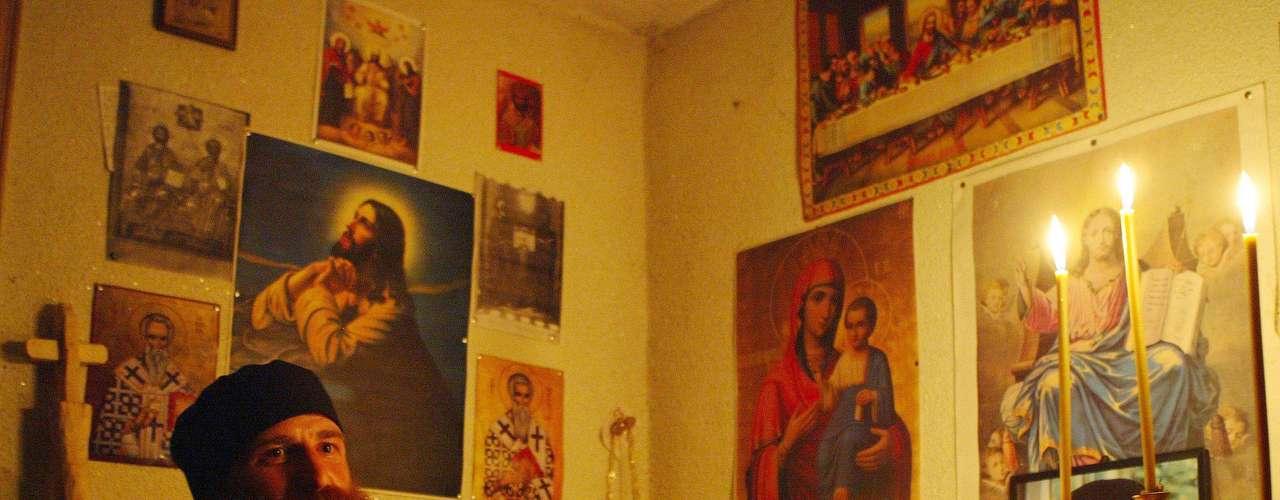 Varias ramas de la iglesia Católica practican el exorcismo, como la Apostólica Romana y la Ortodoxa. En sí, la práctica del exorcismo es relativamente nueva ya que comenzó a verse a mediados del siglo pasado.