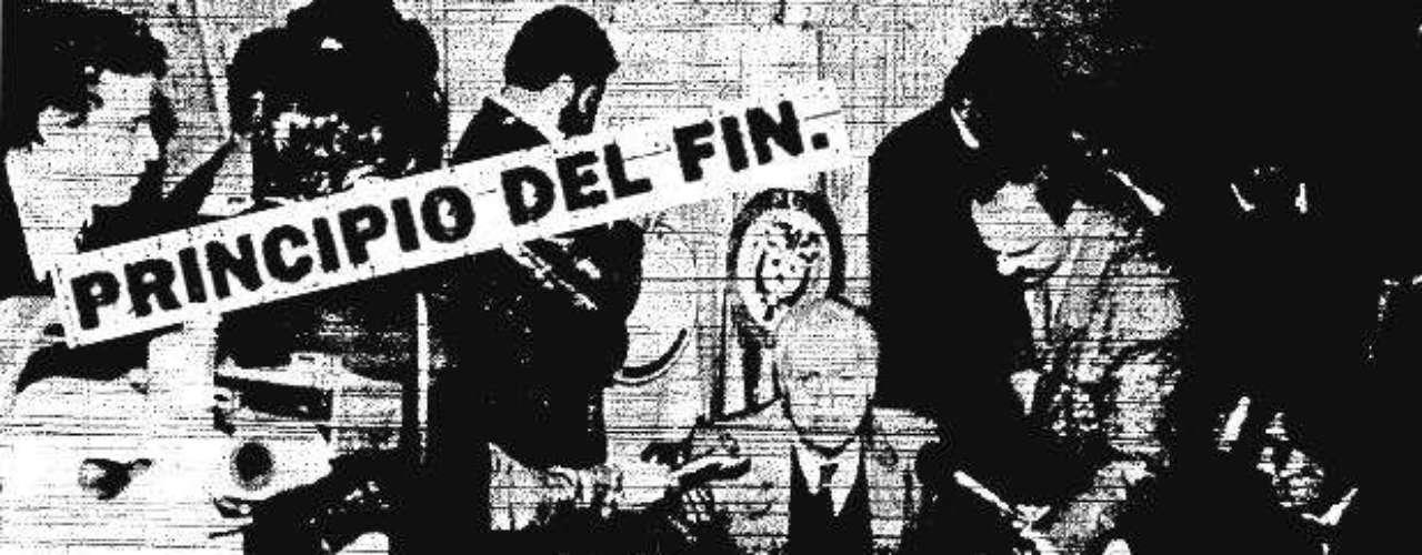 La Dimayor decide días después de la muerte del árbitro dar por terminado el campeonato de 1989 sin dejar campeón ni cupo para la Copa Libertadores del siguiente año, el fútbol colombiano pagaba caro la ambición del narcotráfico