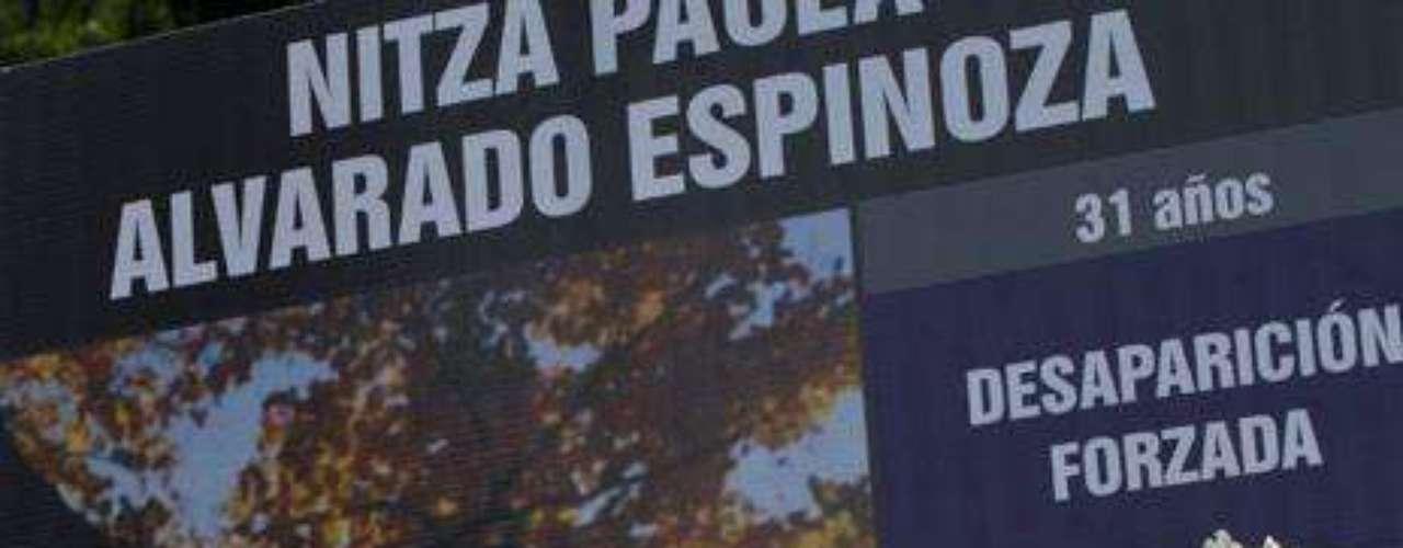 Juan López, asesor de Fuerzas Unidas por Nuestros Desaparecidos en México (Fundem), que reúne a cientos de familiares de desaparecidos en todo el país, afirma que ésa es la tónica de estos casos. \