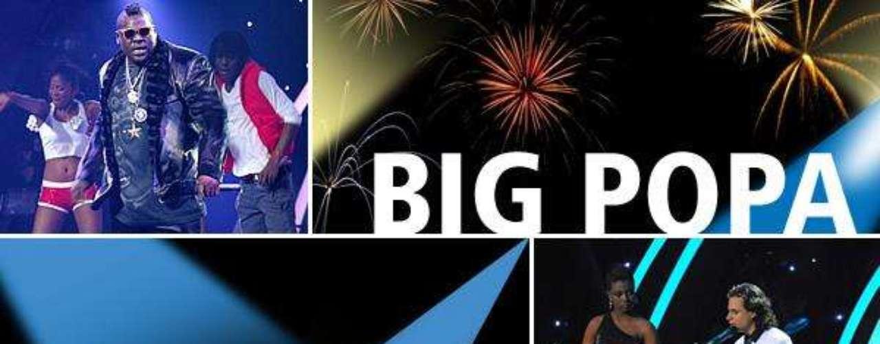 El jueves 31 de mayo será la gala de la gran final de Colombia Tiene Talento. Los tres actos finalistas se presentarán por última vez y la decisión sobre el ganador del programa quedará en manos del público. Las líneas se cerrarán durante el programa y el acto que tenga la mayor votación se proclamará como el ganador de la primera versión de Colombia Tiene Talento.