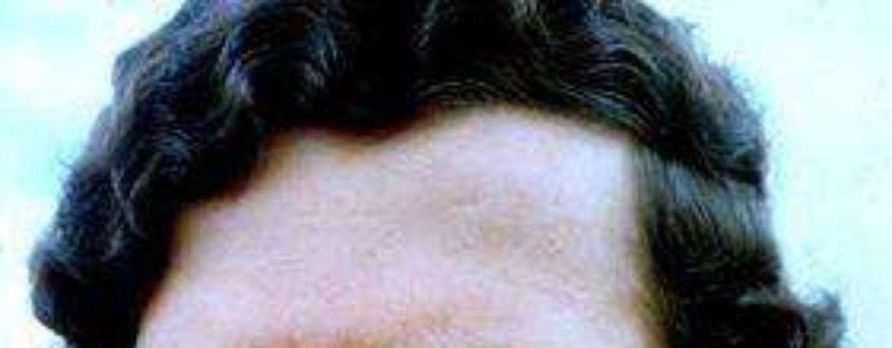 Pablo Escobar protagonizó una de las guerras de carteles más crueles del país contra los hermanos Rodríguez Orejuela del cartel de Cali.