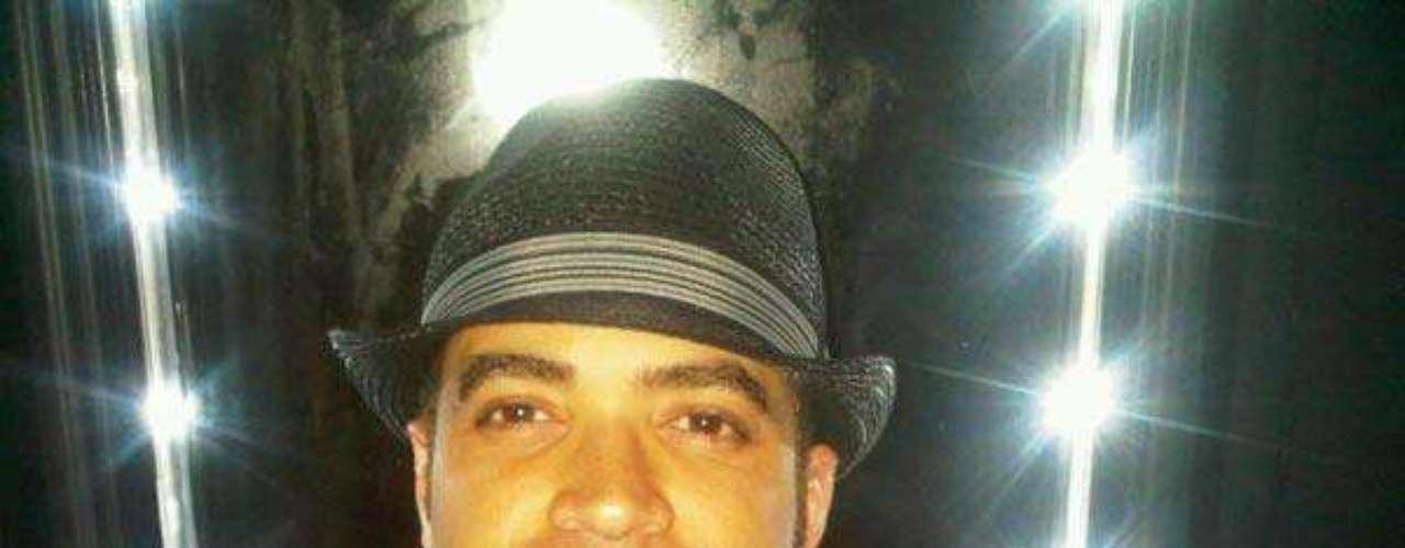 El dúo se encuentra conformado por el guapo y tranquilo Miguel Ignacio Mendoza alias Nacho