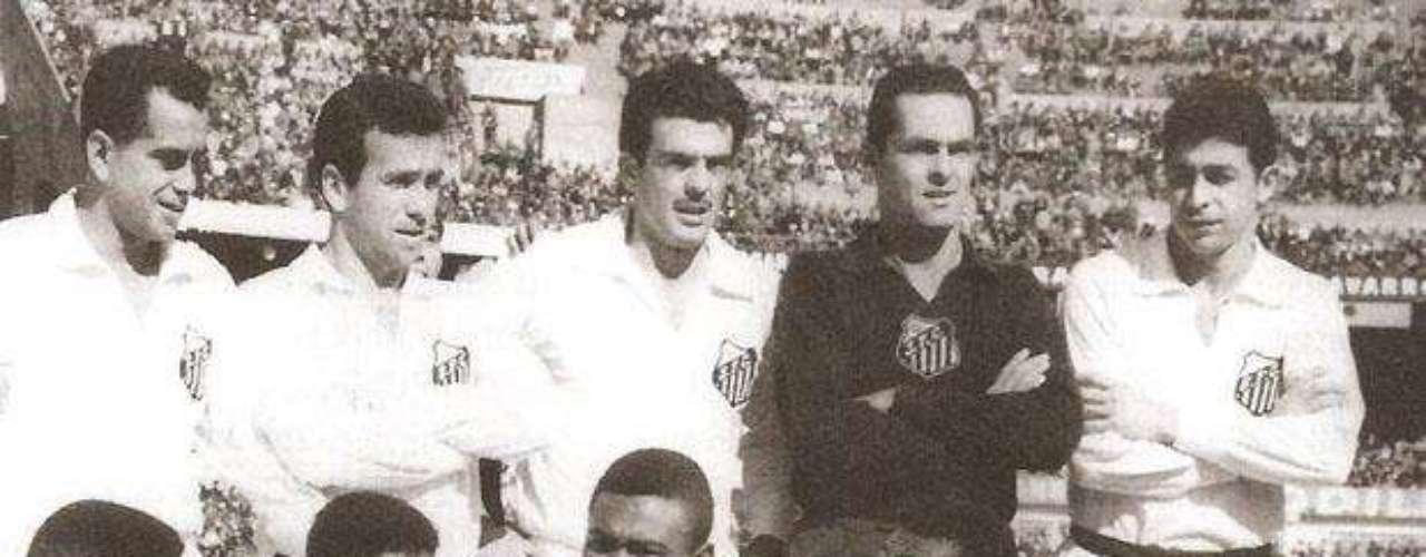 Santos-Pele
