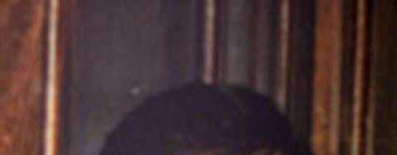 Danny Liggett: Mató a cuchilladas a un hombre discapacitado en Manhattan, Nueva York, el 7 de mayo de 1987. Además antes de atacar al hombre, Liggett hirió a una mujer con el arma blanca. También es acusado de delitos relacionados con narcóticos.