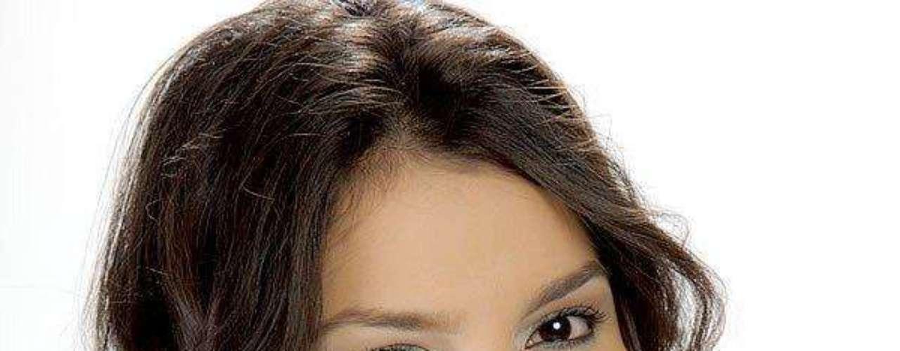 Valentina Ortiz: Es cucuteña, tiene 22 años estudiante de diseño grafico. Ex virreina de la belleza de su departamento. A los 18 años se independizó viniéndose a vivir a Colombia, se paga todos sus gastos con sus trabajos como modelo. Hace parte del grupo de teatro universitario, es presentadora de eventos y el periodista Salomón Bustamante es su referente de lo que significa la experiencia trabajando en televisión.