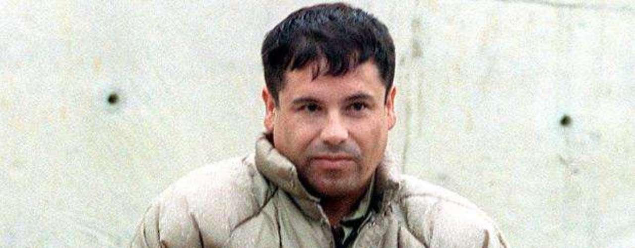 En 1989 Félix Gallardo es detenido y procesado, lo que da pie a una división de su banda criminal y una separación de Guzmán Loera, quien se traslada a Culiacán, Sinaloa, en donde se convierte en el líder del cartel de Sinaloa.
