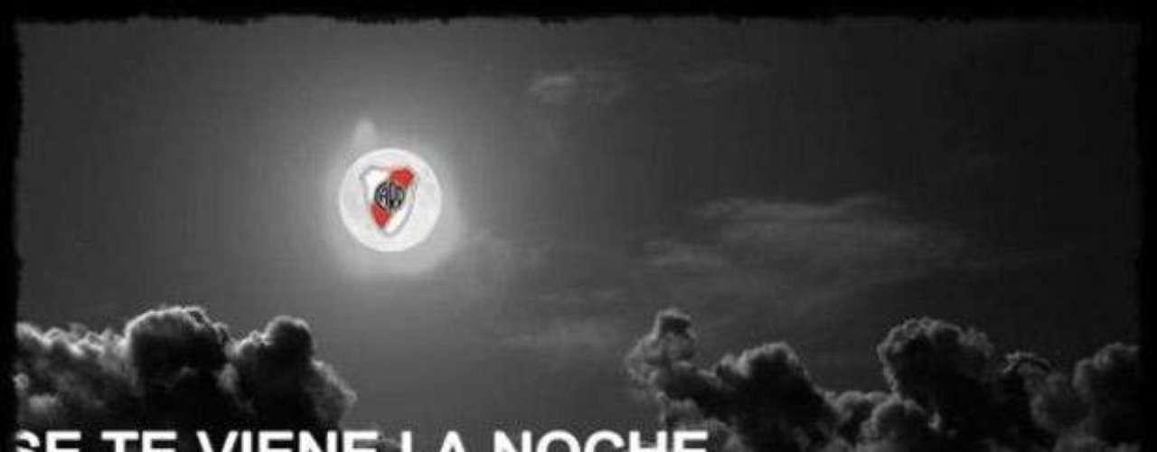 Los afiches Xeneizes por el regreso a la Primera División de los Millonarios no se hicieron esperar.