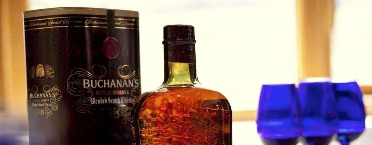 El resto de los whiskeys que se producen hoy conservan ese placentero sabor a frutas cítricas frescas o sabores almendrados en otros casos y un sutil toque de la turba utilizada al inicio del proceso de destilado; que combinado al resto de los aromas y sabores, agradan a los tomadores.