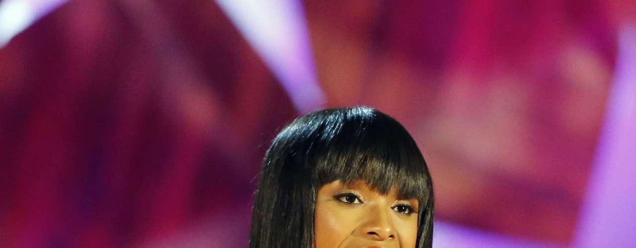 Jennifer cantará canciones patrióticas en el cumpleaños número 236 de Estados Unidos.