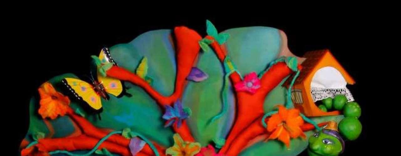 JAVIER ZAIN: QUÉ HAGO? LA AVENTURACOMIENZA AL PREGUNTAR Es una obra musical para toda la familia con libro, dirección y actuación de Javier Zain y música original de Esteban Rozenszain. Recomendada para chicos a partir de los 2 años, propone diferentes niveles de lectura para cada edad, pudiendo ser disfrutada y \