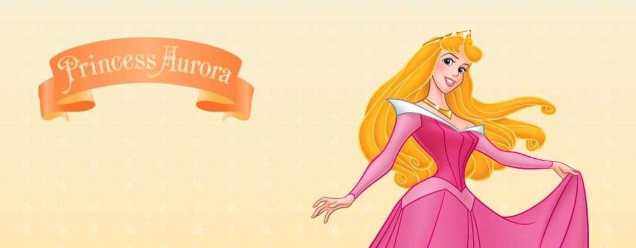 Aurora (Sleeping Beauty)  Significado: El alba. De origen latino.  Caracteristicas: Posee una gran inteligencia. Es prudente y juiciosa en todos los órdenes de la vida. En la amistad es fiel y confiable. Es de buenos sentimientos.   Amor: Comparte todo con la persona que ama