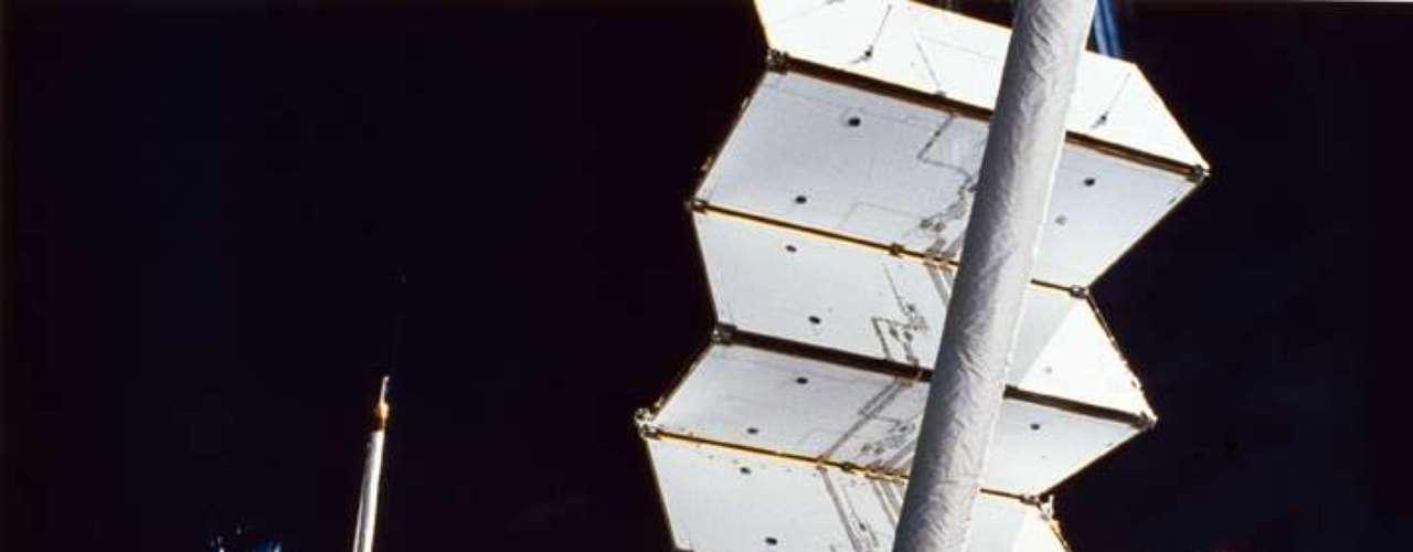 Entre los nuevos procesos industriales que se incluyen en esa filosofía, por ejemplo, están métodos como el de soldadura por \
