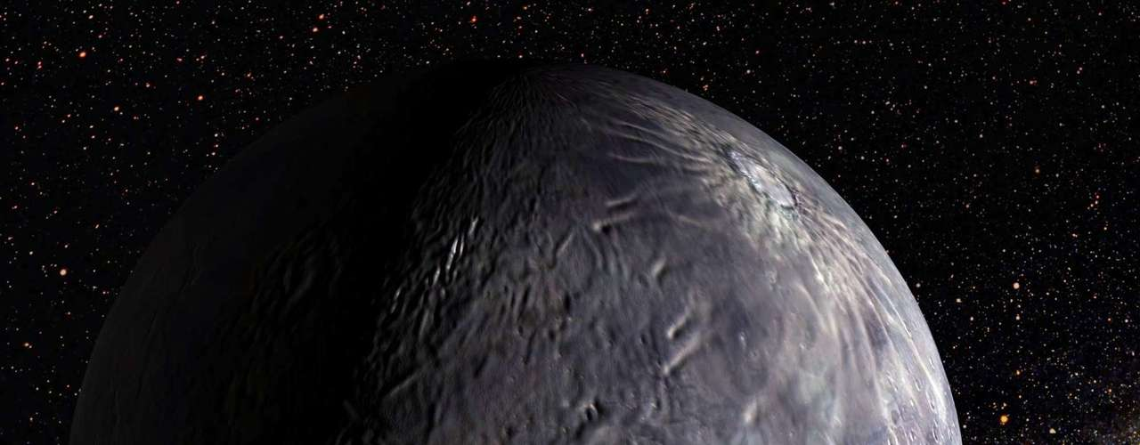 A modo de ejemplo sobre el potencial dañino de esos restos, la ESA explicó que un tornillo de apenas dos centímetros que sobrevuele la Tierra a una velocidad de 7.5 kilómetros por segundo tiene un \