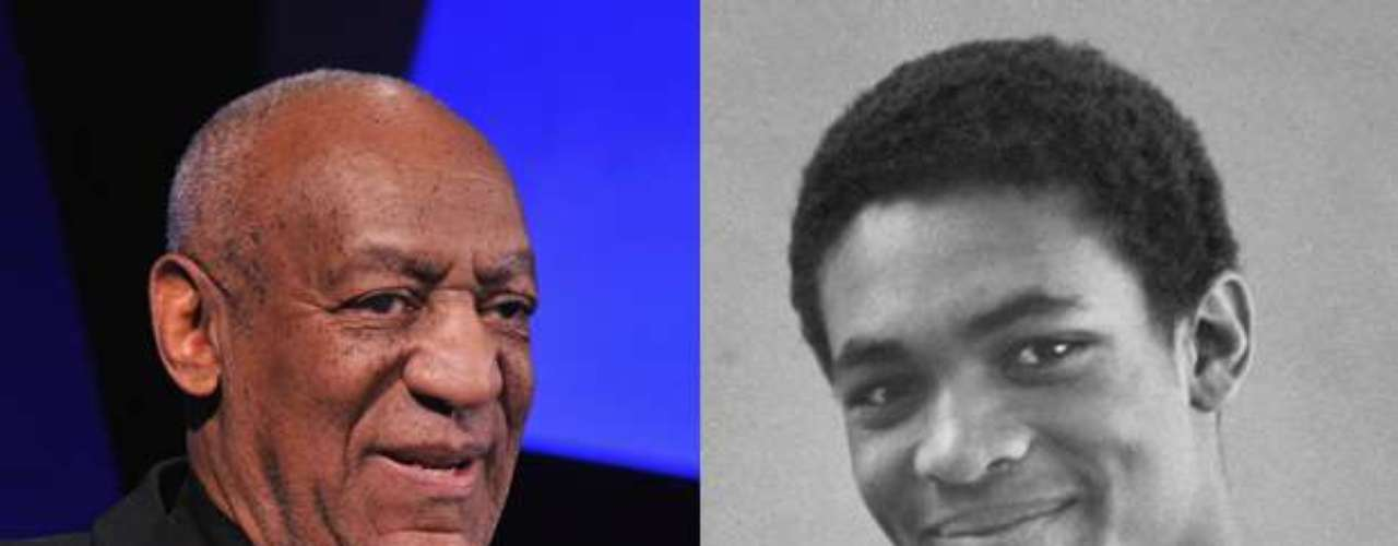 In January 1997, Bill Cosby's only son, Ennis, was shot to death by Mikhail Markhasev during an attempted robbery in Bel-Air, California.  According to reports, Ennis was on the side of the road, trying to change a spare tire when the incident occurred.  Mikhail, an immigrant from the Ukraine, was convicted of first-degree murder and attempted robbery on July 7, 1998.  During his trial, prosecutors relied on jailhouse letters where Markhasev allegedly confessed to the killing.