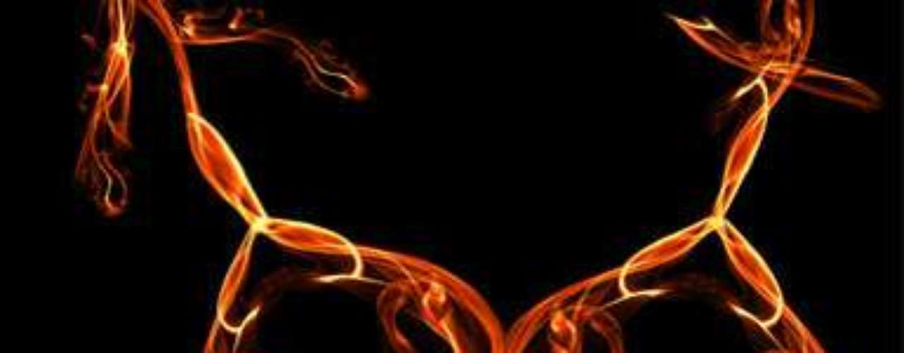 Aunque parezca no tener mucha relación con el tema, sexo y astros están íntimamente relacionados. Y es que las posiciones favoritas y los signos del zodiaco hablan del temperamento sexual de cada uno de los miembros de la pareja...