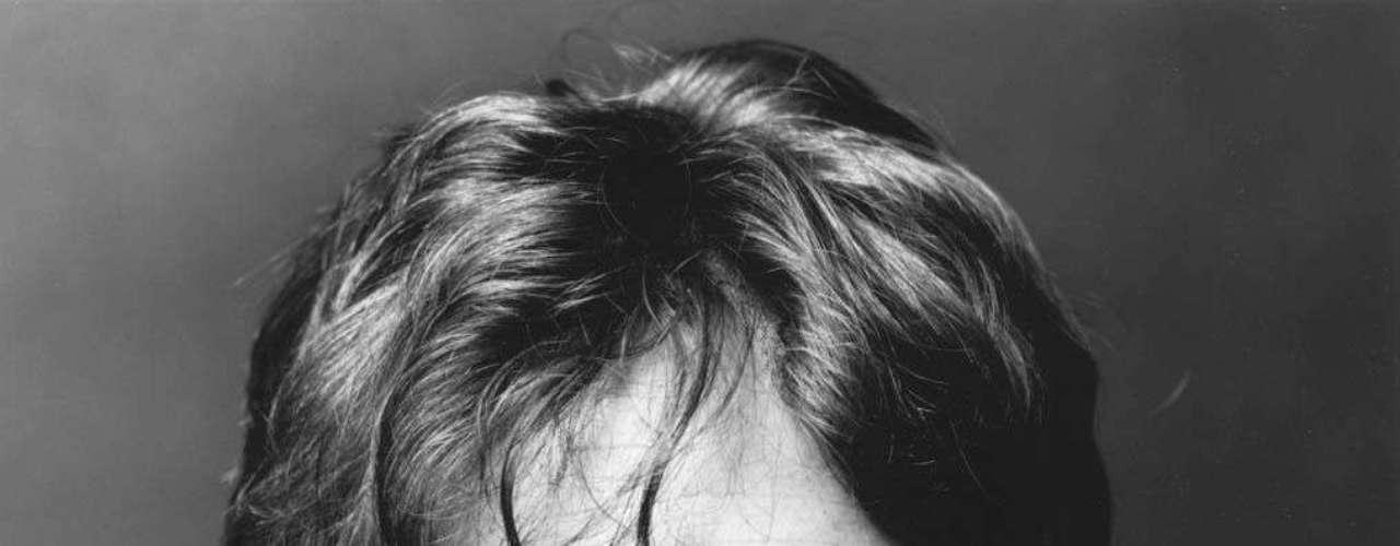 Se ha rumorado durante mucho tiempo que cuando el cantante John Lennon declaró en una conferencia \