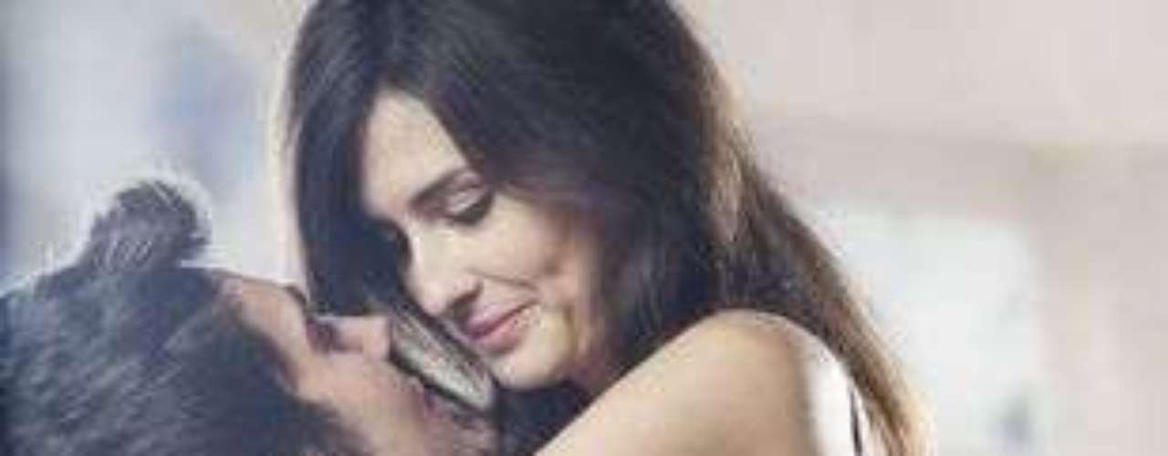 La psicóloga Roberta contó que independientemente de la posición, para las mujeres es más fácil llegar al orgasmo cuando la previa es bien hecha.