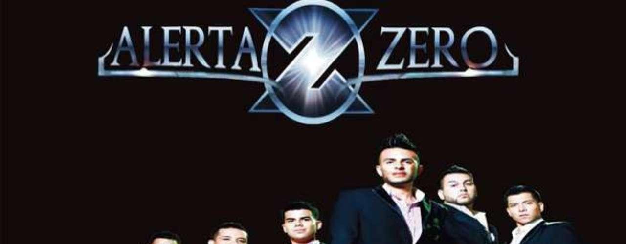 Alerta Zero lanzó al mercado \