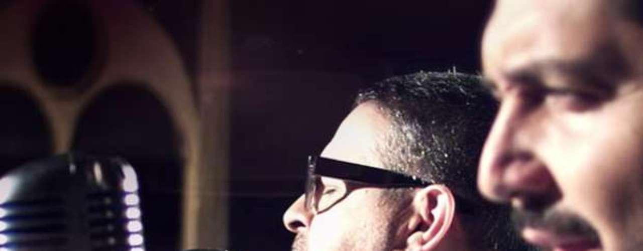 Luis Enrique estrena el video de \
