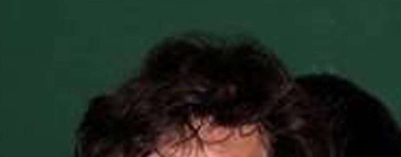 Daniel Arizmendi, conocido como \